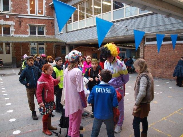 carnaval 7 sprong 2015 374