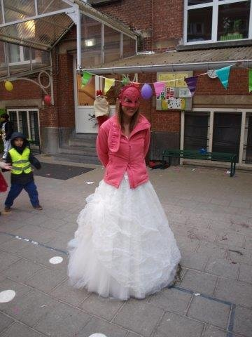 carnaval 7 sprong 2015 381