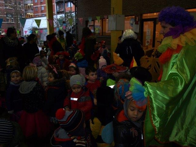 carnaval 7 sprong 2015 385
