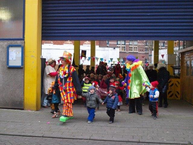 carnaval 7 sprong 2015 389
