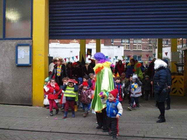 carnaval 7 sprong 2015 390