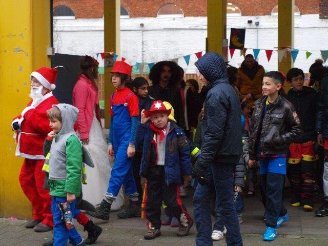 carnaval 7 sprong 2015 394