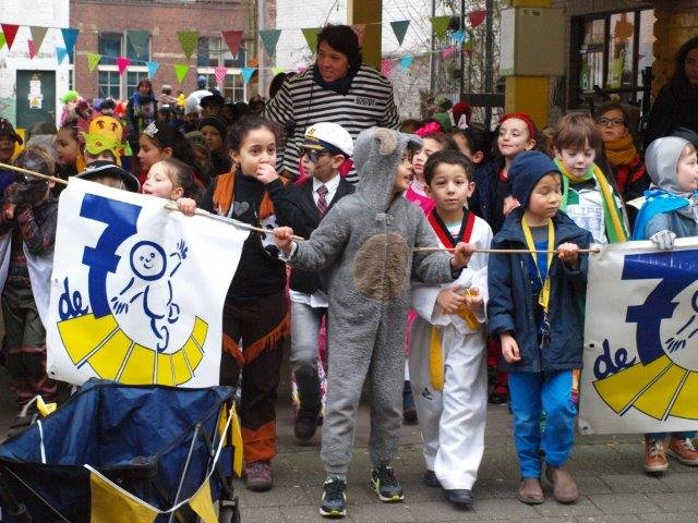 carnaval 7 sprong 2015 399
