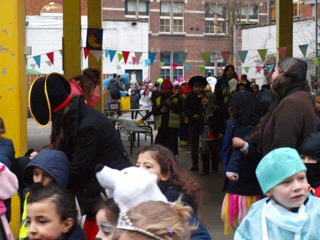 carnaval 7 sprong 2015 401