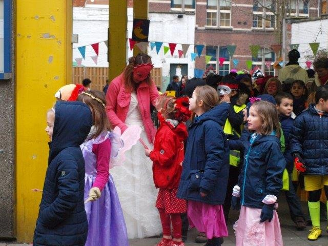 carnaval 7 sprong 2015 404