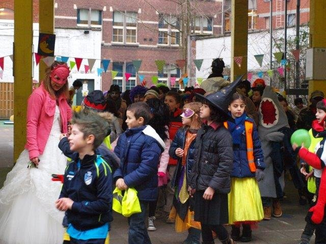 carnaval 7 sprong 2015 405