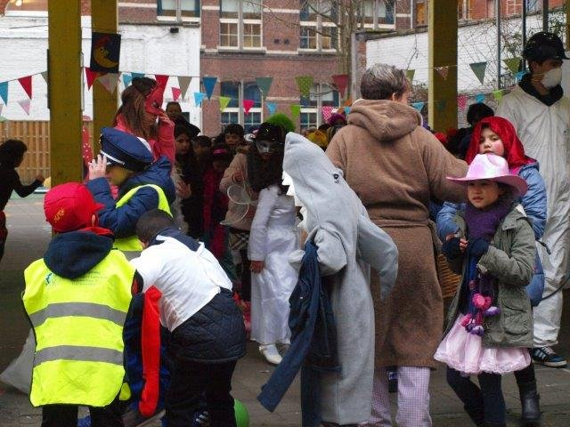 carnaval 7 sprong 2015 406