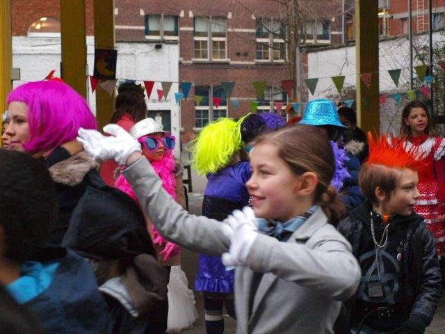 carnaval 7 sprong 2015 410
