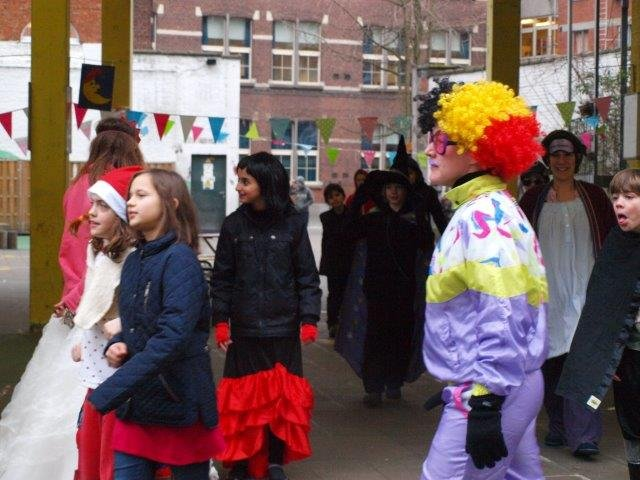 carnaval 7 sprong 2015 412