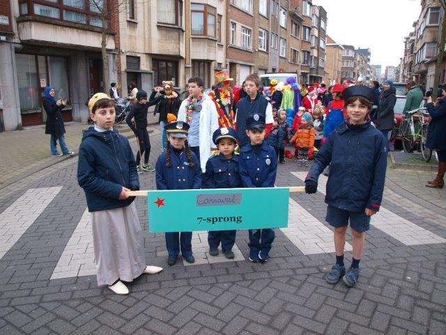 carnaval 7 sprong 2015 416