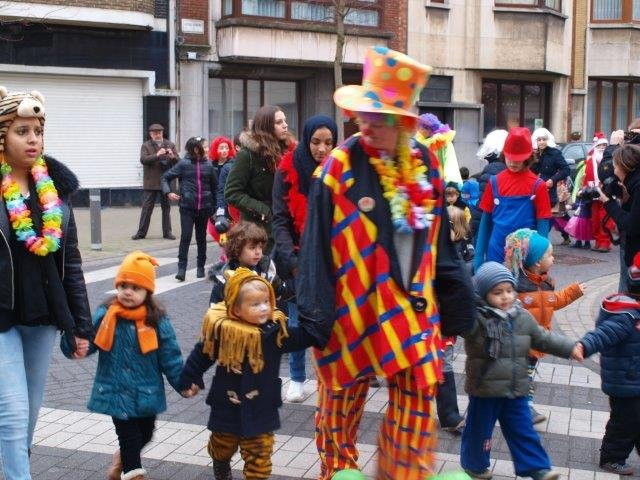 carnaval 7 sprong 2015 418