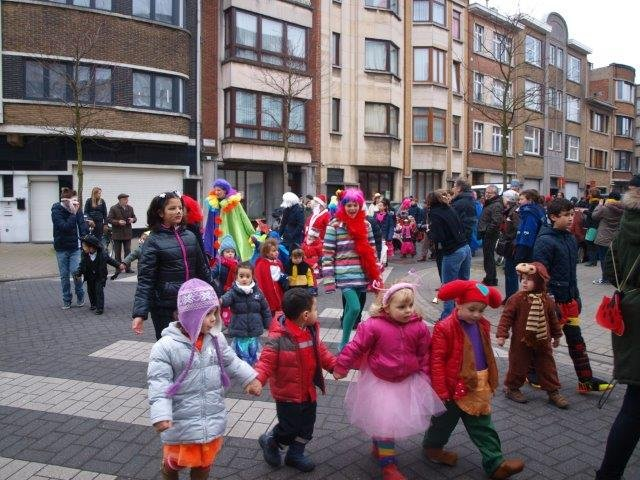 carnaval 7 sprong 2015 419