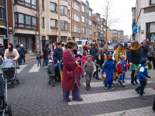 carnaval 7 sprong 2015 422