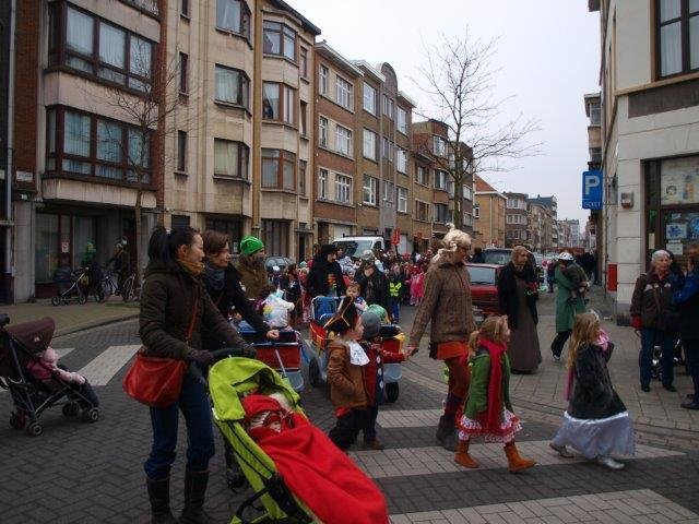 carnaval 7 sprong 2015 424