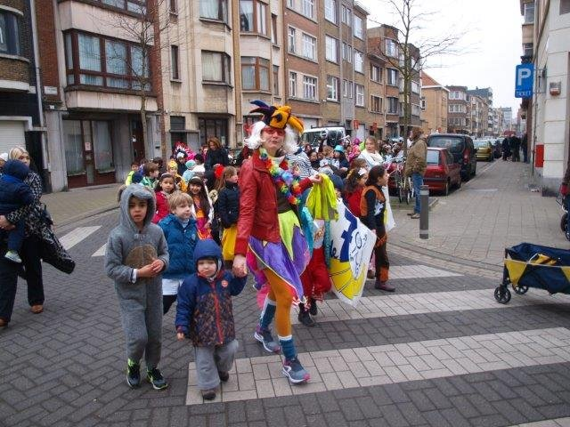 carnaval 7 sprong 2015 426