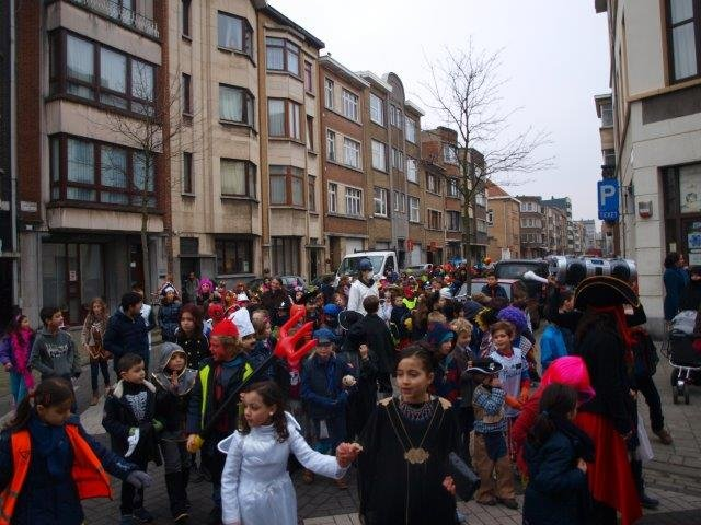 carnaval 7 sprong 2015 428