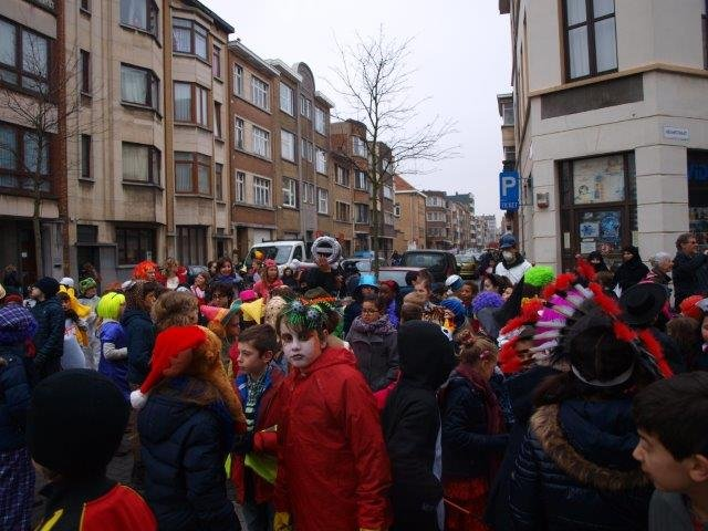 carnaval 7 sprong 2015 429