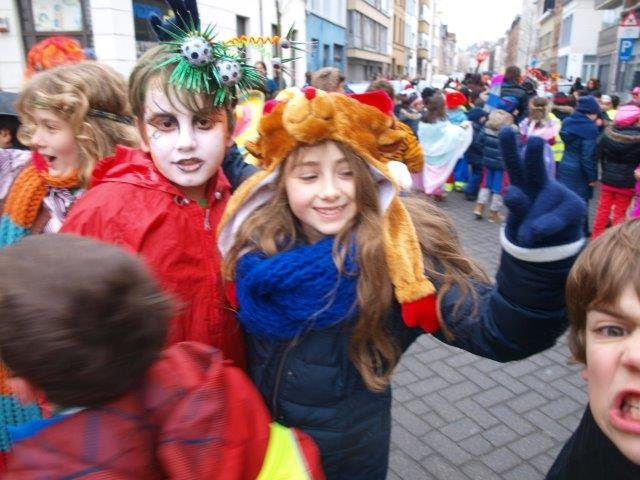 carnaval 7 sprong 2015 430