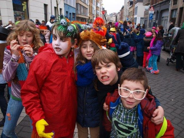 carnaval 7 sprong 2015 431