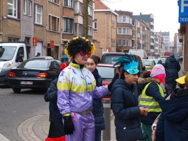carnaval 7 sprong 2015 432