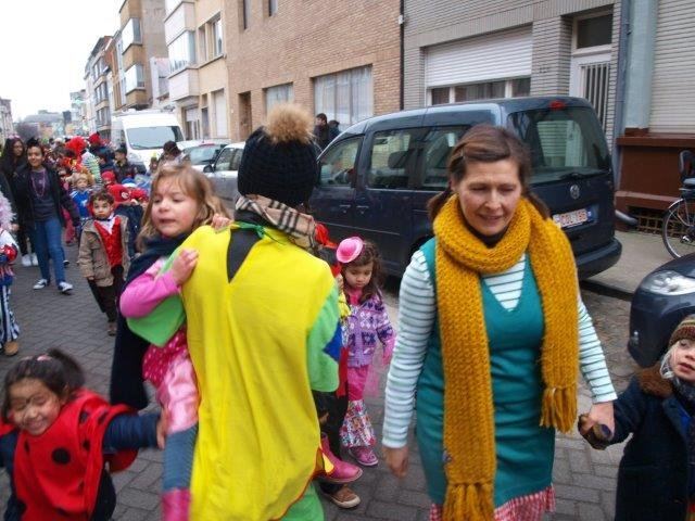 carnaval 7 sprong 2015 433