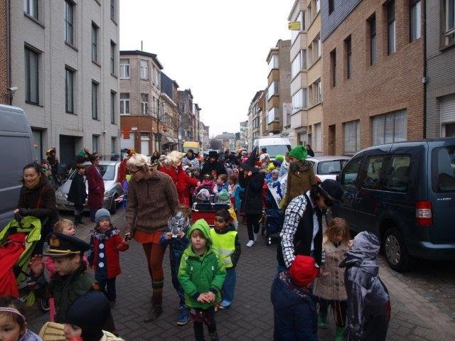 carnaval 7 sprong 2015 435