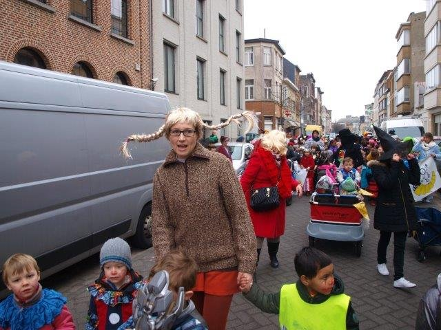 carnaval 7 sprong 2015 436