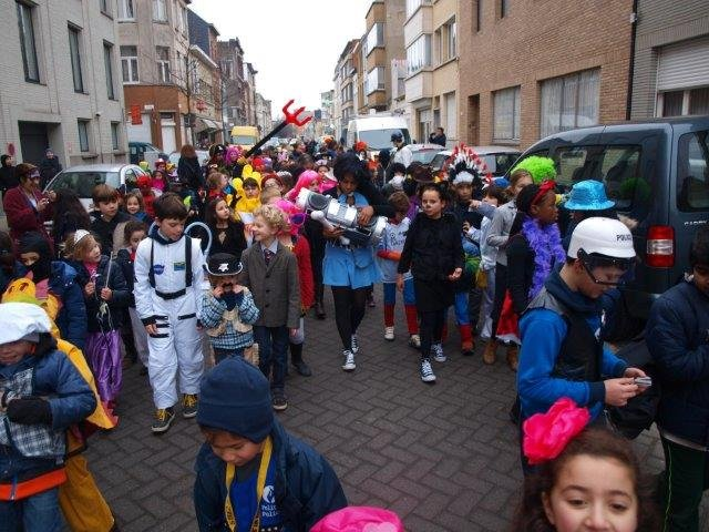 carnaval 7 sprong 2015 437