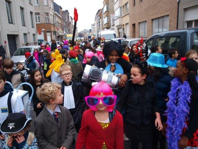 carnaval 7 sprong 2015 438
