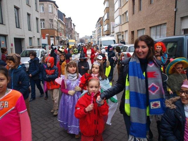 carnaval 7 sprong 2015 439