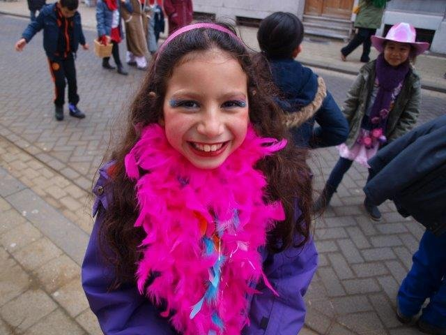 carnaval 7 sprong 2015 441