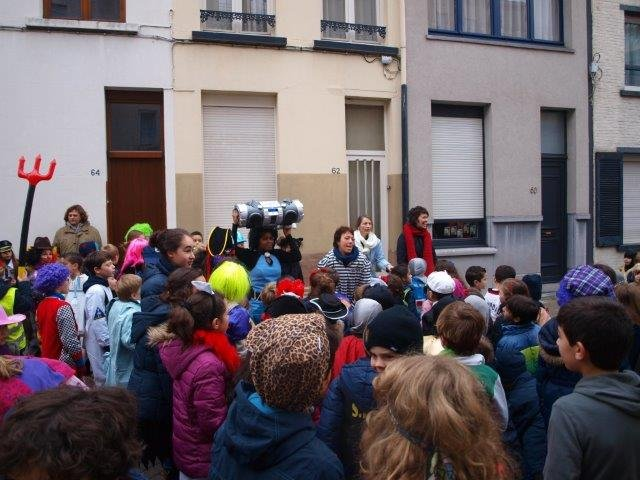 carnaval 7 sprong 2015 442