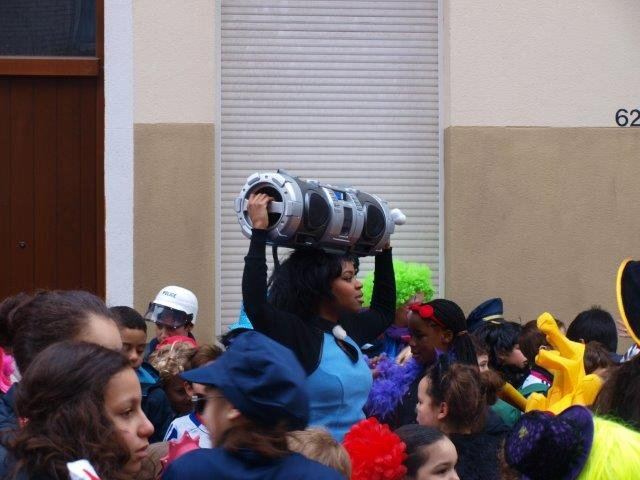 carnaval 7 sprong 2015 444