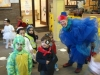 carnaval 7 sprong 2015 364