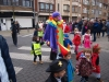 carnaval 7 sprong 2015 420