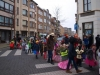 carnaval 7 sprong 2015 423