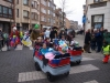carnaval 7 sprong 2015 425