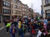 carnaval 7 sprong 2015 427
