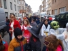 carnaval 7 sprong 2015 440